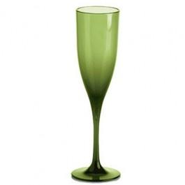 Taça para Champanhe e Espumante Vitra 150 ml