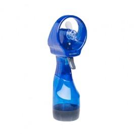 Ventilador Nebulizador de Água