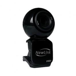 Webcam Magnetic