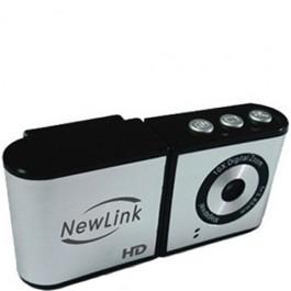 Webcam Professional