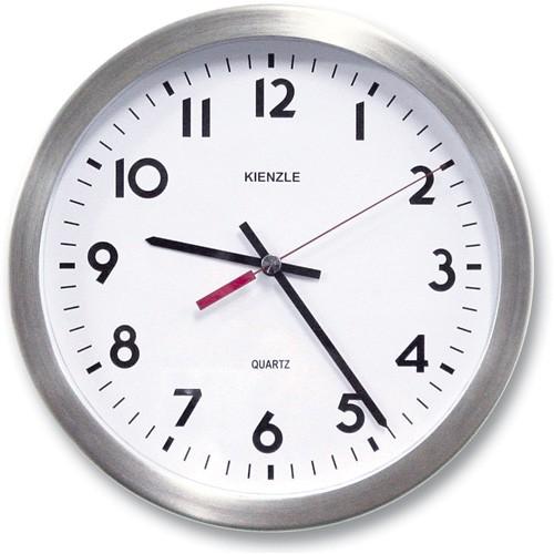 e1557c43fc6 Sua Loja de A a Z - Relógio de Parede Tomorrow Alumínio - DEPARTAMENTOS
