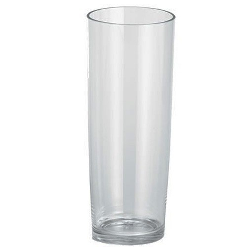 Copo Long Drink Policarbonato 300 ml