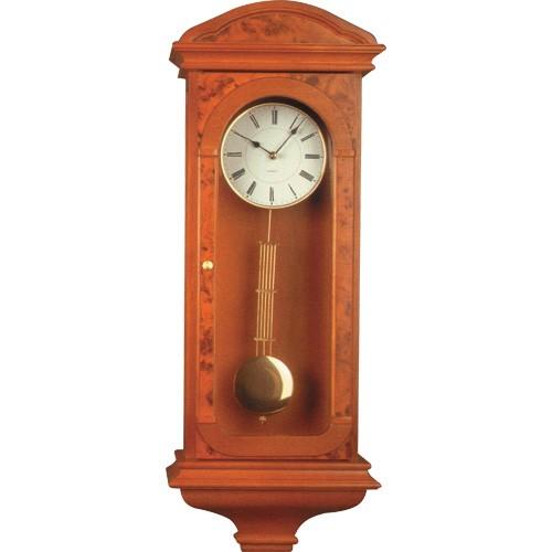 Relógio de Parede Carrilhão Verona em Ma