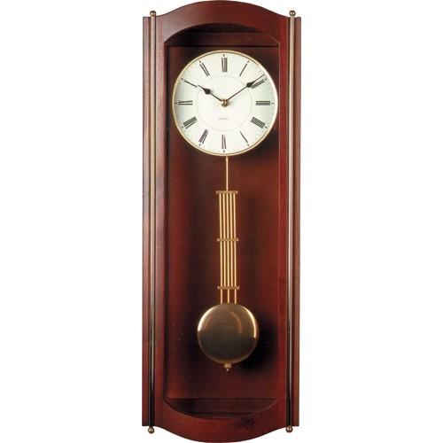 Relógio de Parede Carrilhão Firenze em M
