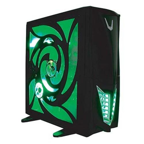 Gabinete Gamer X Transformer