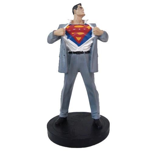 Miniatura do Super Homem