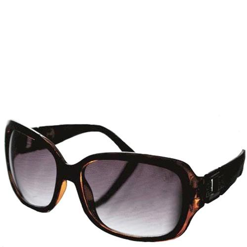 Óculos de Sol AW Brown Feminino