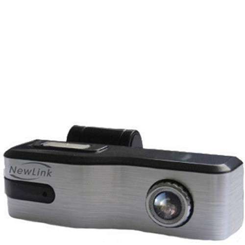 Webcam Light