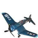 Miniatura de Avião Navy Top 310B Oldway