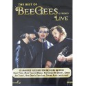 Bee Gees & Friends Live