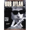 Bob Dylan Tales From a Golden Age