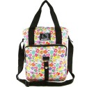 Bolsa Hello Kitty Continium HKCO12102