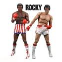 Miniatura do Rocky Balboa Serie 1