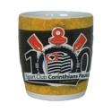 Caneca do Corinthians 350 ml