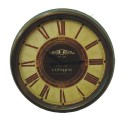 Relógio de Parede New Cologne