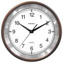 Relógio de Parede Domus