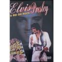 Elvis Presley o Rei do Rock