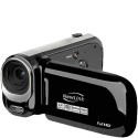 Filmadora Hand Cam Full HD Revolution