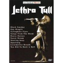 Jethro Tull Black Sunday