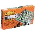 Jogo de Xadrez Magnético