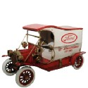 Miniatura Caminhonete da Ford A 1931