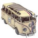 Miniatura da Kombi Herby