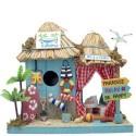 Miniatura de Cabana Sapé