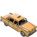 Miniatura de Taxi Yellow Cab New York
