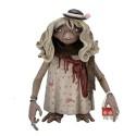Miniatura do E.T. com Roupas