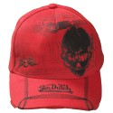 Boné Von Dutch Chopper Originals