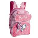 Mochila Hello Kitty HKFY204