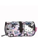 Necessaire Hello Kitty Cuore HKCU12103