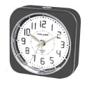 Relógio de Mesa Despertador High Light Led
