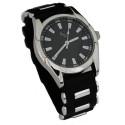 Relógio de Pulso Blazer AW