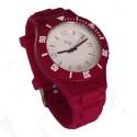 Relógio de Pulso Light Breeze AW