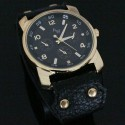 Relógio de Pulso New Land AW