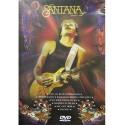 Santana Austrália Persuassion