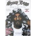 Snoop Dogg Drop It Like It´s Hot