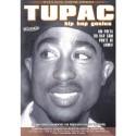 Tupac Hip Hop Genius