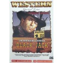 Um Bandoleiro Chamado Black Jack
