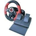 Volante Racer F1 Universal
