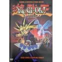 Yu-Gi-Oh O Filme