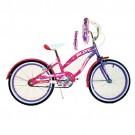 Bicicleta Infantil Luna