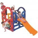 Big Playground New