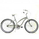 Bicicleta Confort Beach Cruiser Wind