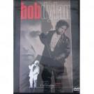 Bob Dylan Celebrating Bob