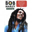 Bob Marley Antology