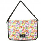 Bolsa Hello Kitty Continium HKCO12103