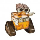 Boneco Wall-E
