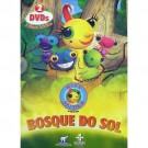 Bosque do Sol Duplo
